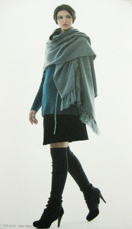 Lilaer 12-13 Fall-Winter catalog p4