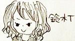 ニット姫150dpi